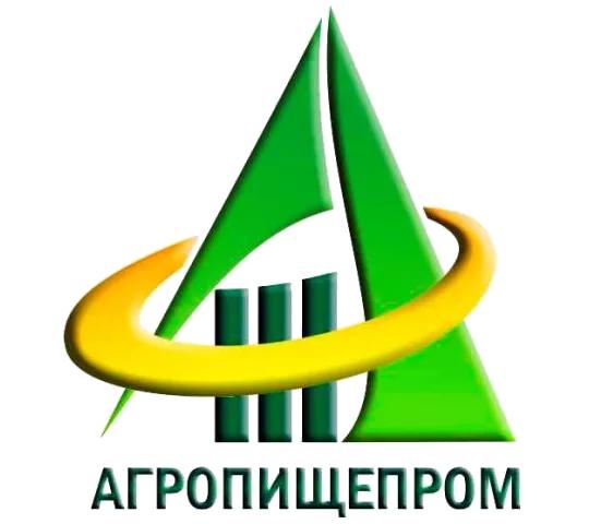 ООО НПЦ