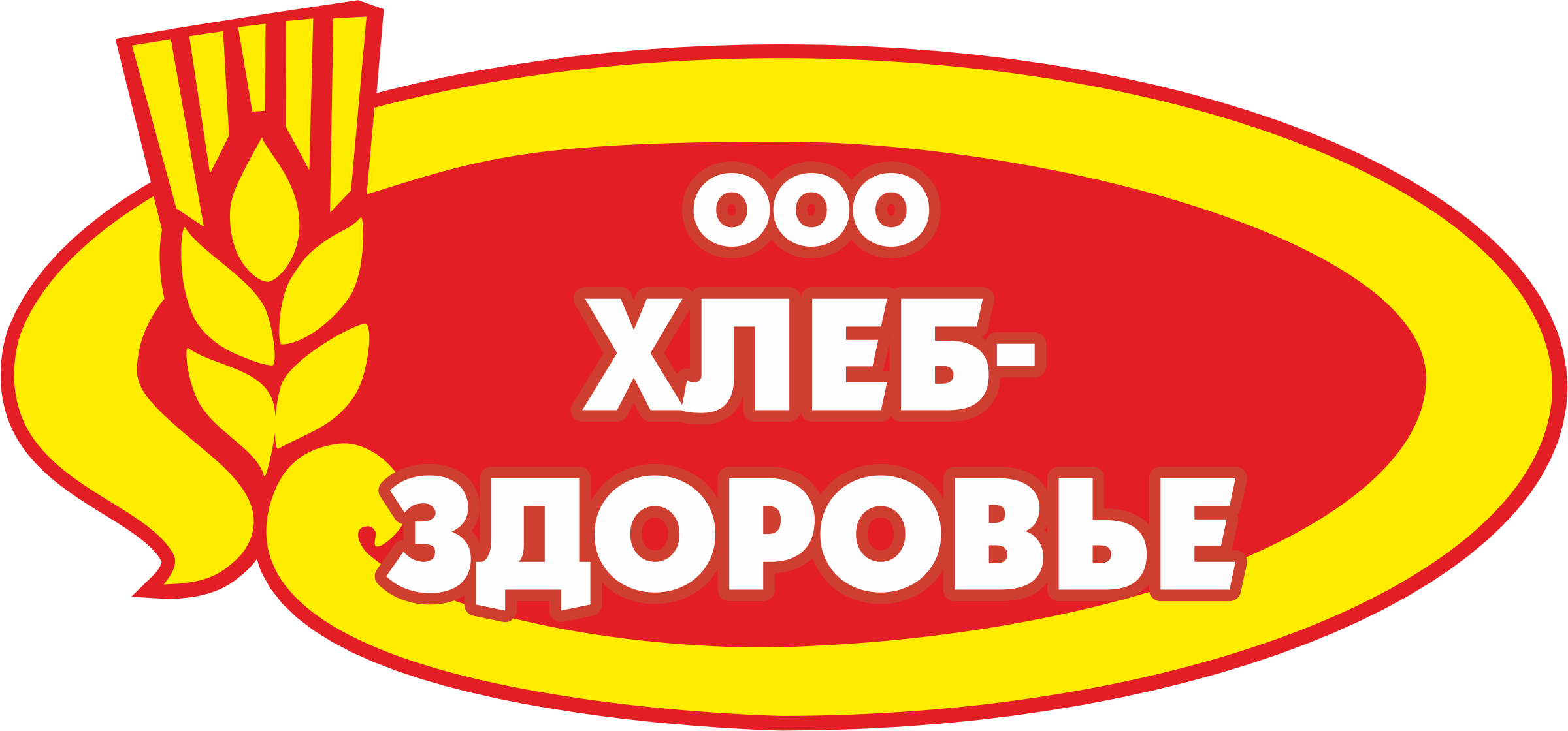 ООО «Хлеб-Здоровье»