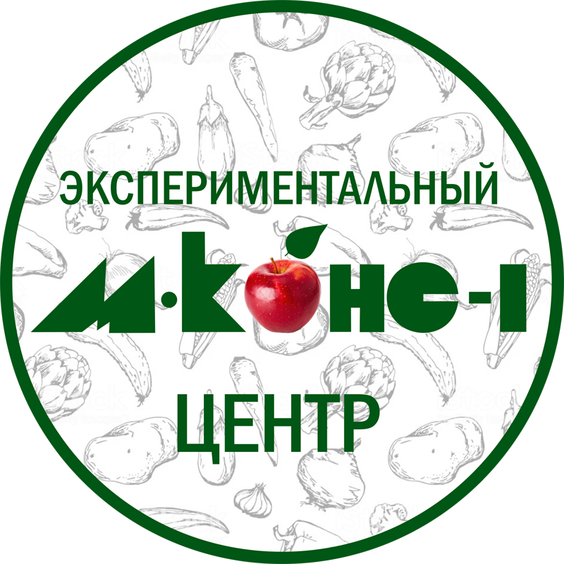 ООО «Экспериментальный центр «М-Конс-1»